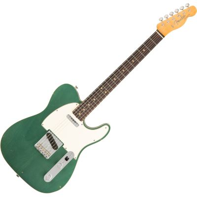 Fender Custom Shop 1963 Journeyman Relic... | Musikhaus