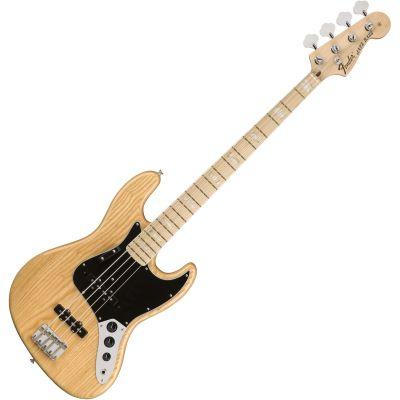 Fender American Original 70s Jazz Bass MN NAT... | Musikhaus