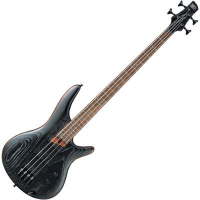 Ibanez SR670-SKF E-Bassgitarre inkl. Koffer   Musikhaus