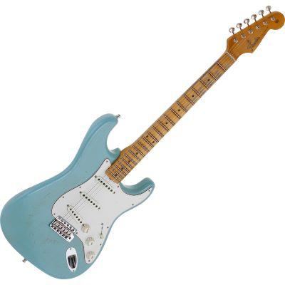 Fender Custom Shop 2018 Postmodern Strat MN... | Musikhaus