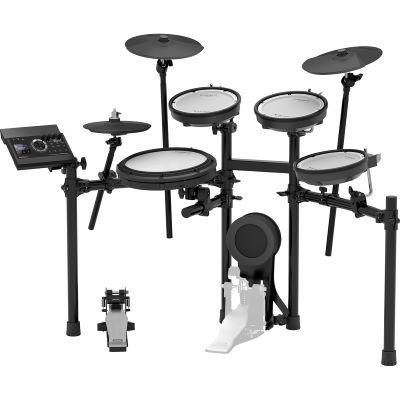 Roland TD-17KV KIT E-Drum Set
