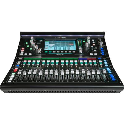 Allen & Heath SQ-5 Console