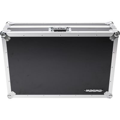 Magma Multi-Format Workstation XXL Plus 19''