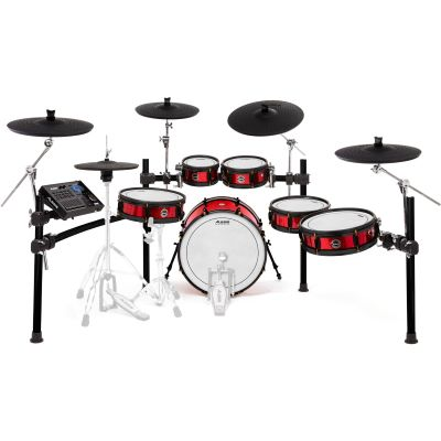 Alesis Strike Pro Special Edition E-Drum Kit