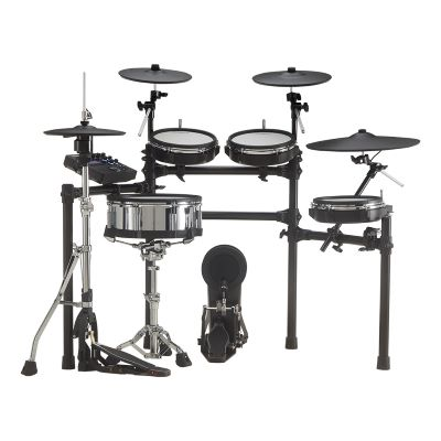 Roland TD-27KV KIT E-Drum Set