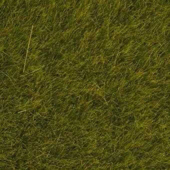 6mm NOCH Wildgras 50g Wiese