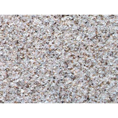 Noch-09161 PROFI-Schotter Kalkstein  b