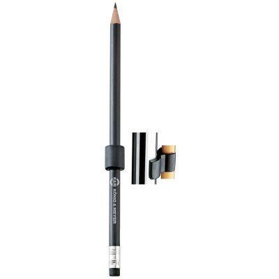 Bleistift K/&M 16099 Haltemagnet mit Bleistift